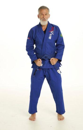 BJJ Jiu Jitsu No-gi Shorts for Sale   Buy Fight Shorts