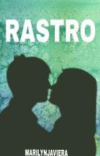 Rastro | Christopher Vélez by MarilynJaviera