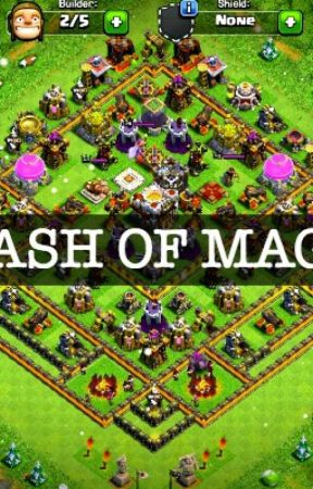 how to download clash royale hack version