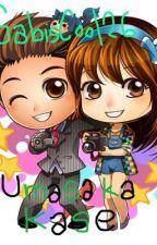 Umasa ka kase by Gabiscool26