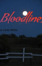 Bloodlines by scruffy19