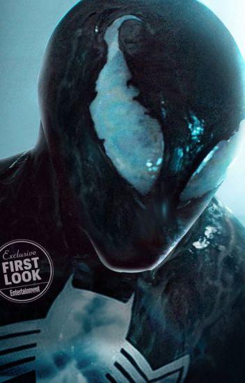 Venom: Power of the symbiote - Nickman217 - Wattpad