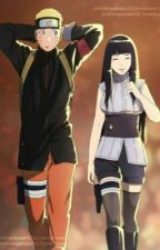Falling in love [naruhina] by ashleigh395