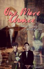 One More Chance  by Sooosie