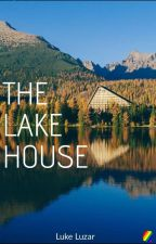 The Lake House || BTS by Lukey03