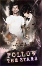 Follow the Stars | Larry by Alicee_Q