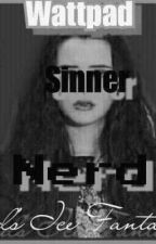 """""""A Sinner Nerd."""" by LheanneShaneSanchez"""