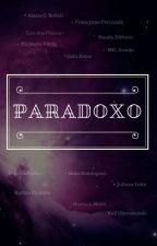 Paradoxo by GrupoSOS