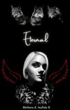"Eternal - Sequel of ""His"", ""Bound"" and ""Awakening"" (18+) by BarbaraPy"