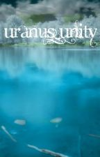Uranus Unity by john_chan