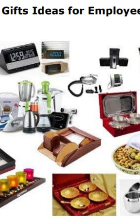 Diwali Gifts Ideas for Employees