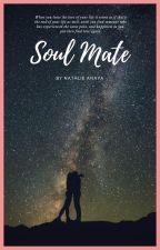 Soul Mate by Natalie_treasure