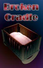 Broken Cradle by yemihikari