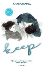 Keep by millenium_author