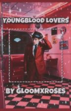 Youngblood Lovers | Emo Trinity Fan-Fiction by akazmi22