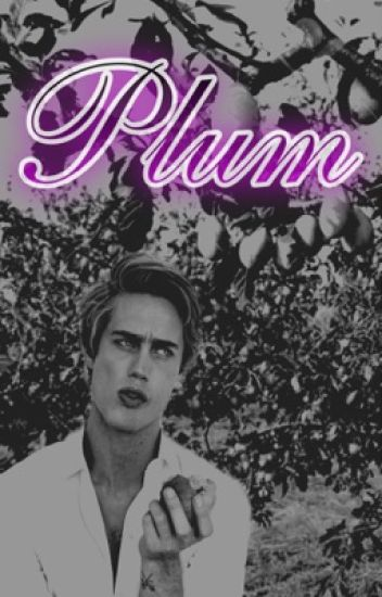 Plum (BoyxBoy)