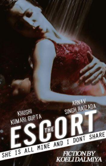 ArShi TS : Escort - Koeli Dalmiya (AppyIndy) - Wattpad