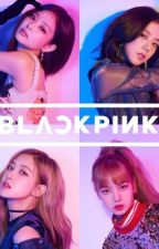 How well do you know Blackpink? by blackbangtan_22