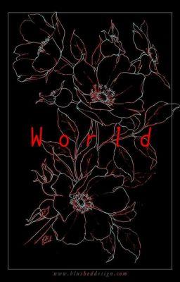 Đọc truyện -[Midoriya World]-