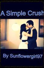 A simple crush (student teacher) by sunflowergirl97