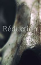 Reduction by SachaRaconte