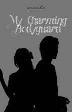 His My Boss And Im Her Secretary( Editing ) by amiecha