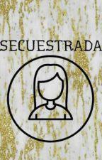Secuestrada | Vegebulm by iamVegetaSama