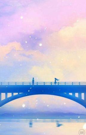 [12 chòm sao] Liệu có phải là yêu by MaiTu3127