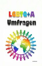LGBTQ+A Umfragen by RememberForYourDream