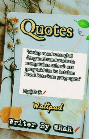 quotes hampa wattpad