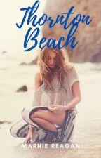 Thoronton Beach (GirlxWoman) by MarnieReagan