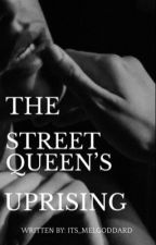 Street Queen by youngbloodgirlbae