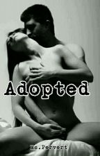 Adopted  by user29205402