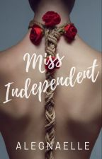 Miss Independent by alegnaelle