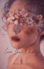 Love Your Daddy { Taekook/Vkook } by sou_army_povo