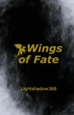 Wings of Fate *Discontinued* by Lightshadow368