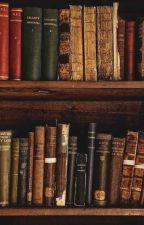 Hayat Bazen; Kahve, Kitap, Müzik® by bikahve_daha