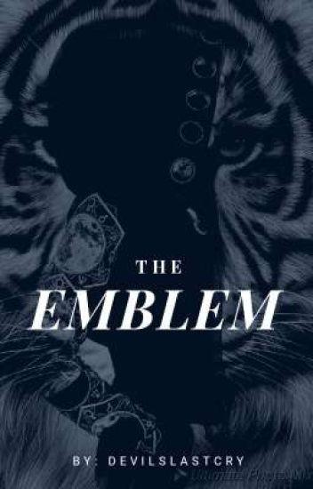 Emblem ( Under MAJOR EDITING)