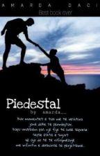 Piedestal (shqip) by amarda__