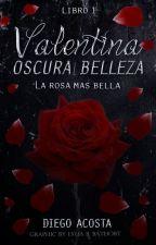 Valentina : Reina Malvada by diegoz2309