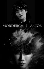 Morderca i Anioł (yoonseok) by Moochimoonie