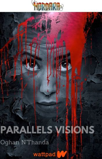 Parallels Visions