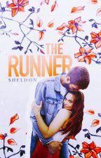 The Runner by sheldon_