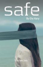 Safe by Luu2012