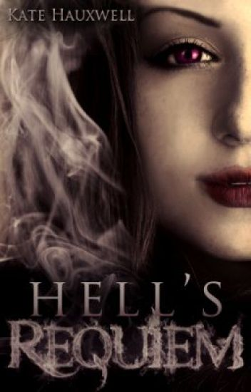Hell's Requiem (Book 2)