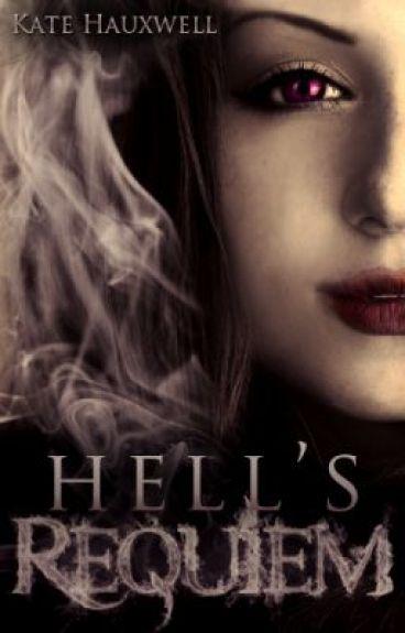 Hell's Requiem (Book 2)
