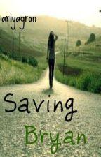 Saving Bryan by ariyagron