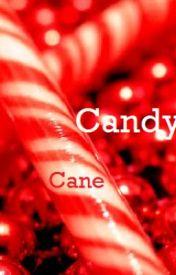 Candy Cane {BoysLove} by SilkHoneyx
