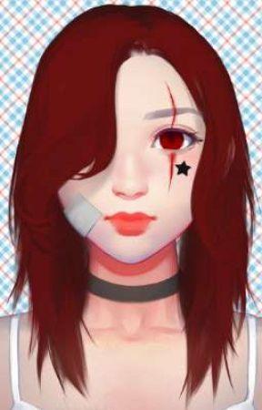 Yandere Diabolik Lover x Badass Reader Oc - Yumi Kimori - Wattpad