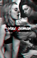 2018 VauXseman (hot + 18) by Lefelux